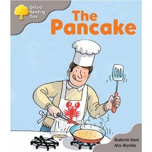 The Pancake.jpg