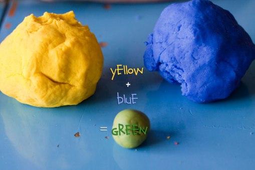 yello_blue